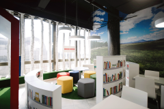 biblioteka_1
