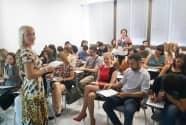 Interne radionice za profesore