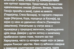 20190320_120133