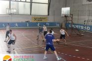 Košarkaška utakmica