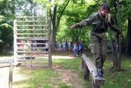 Military čas fizičkog