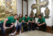 Muzej Srpske Pravoslavne Crkve