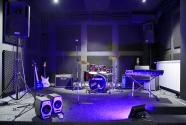 Najsavremeniji multimedijalni studio