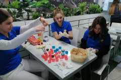 SOS_novogodisnji_bazar_drustvene_igre_galerija-14