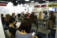 Panel o novim tehnologijama u obrazovanju