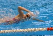 Republičko takmičenje u plivanju