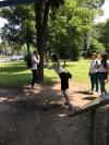 SG_park_nauke-1-of-17