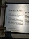SG_park_nauke-9-of-17