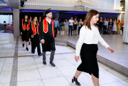 Svečana dodela diploma 2020