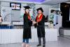 dodela_diploma_SG-002
