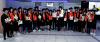 dodela_diploma_SG-018