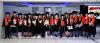 dodela_diploma_SG-031