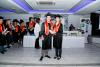 dodela_diploma_SG-032
