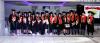 dodela_diploma_SG-035