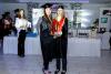 dodela_diploma_SG-038