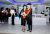 dodela_diploma_SG-041