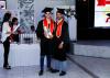 dodela_diploma_SG-045