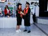 dodela_diploma_SG-046