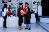 dodela_diploma_SG-047