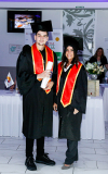 dodela_diploma_SG-050