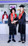 dodela_diploma_SG-053
