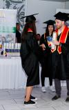 dodela_diploma_SG-055