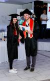 dodela_diploma_SG-058