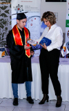 dodela_diploma_SG-071