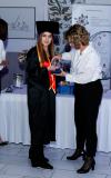 dodela_diploma_SG-074