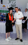 dodela_diploma_SG-078