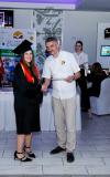 dodela_diploma_SG-084
