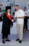 dodela_diploma_SG-086