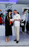 dodela_diploma_SG-087