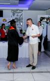 dodela_diploma_SG-088
