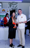 dodela_diploma_SG-091