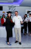 dodela_diploma_SG-092