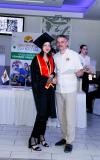 dodela_diploma_SG-093