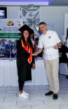 dodela_diploma_SG-094