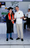 dodela_diploma_SG-095