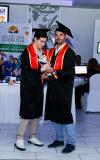 dodela_diploma_SG-096