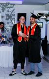 dodela_diploma_SG-097