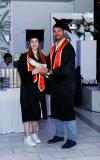 dodela_diploma_SG-098