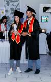 dodela_diploma_SG-099