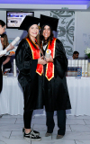 dodela_diploma_SG-102