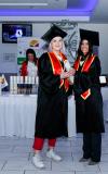 dodela_diploma_SG-105