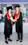 dodela_diploma_SG-109