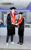 dodela_diploma_SG-110