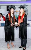 dodela_diploma_SG-111