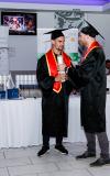 dodela_diploma_SG-116