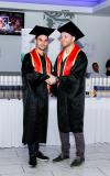 dodela_diploma_SG-117